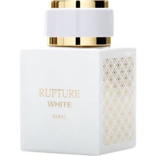 Prime Collection Rupture White EDP 100ml For Women