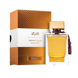 Qasamat Rasana EDP 65ml Perfume