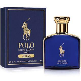 Ralph-Lauren-Polo-Blue-Gold-Blend-EDP-75ml-Perfume-For-Men