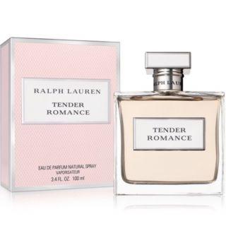 Ralph Lauren Tender Romance EDP 100ml Perfume For Women