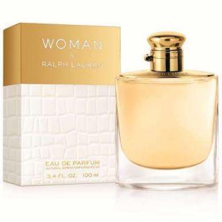 Ralph Lauren Woman EDP 100ml Perfume