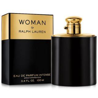 Ralph Lauren Woman EDP Intense 100ml Perfume