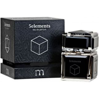 ramon-molvizar-5-elements-edp-100ml-for-him