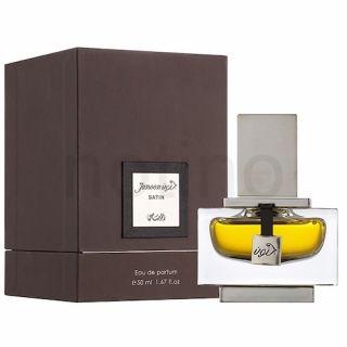 Rasasi Junoon Satin EDP 50ml Perfume For Men