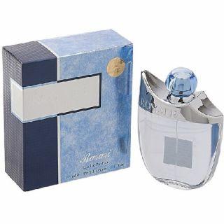 Rasasi Royal Blue EDT 100ml Perfume For Men