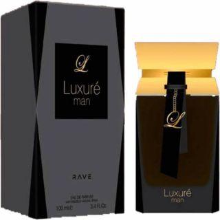 Rave Luxure Man EDP 100ml Perfume