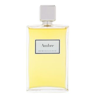 Reminiscence Amber EDP 100ml For Men