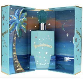 Reminiscence Limited Edition EDP 100ml Perfume