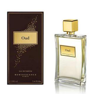 Reminiscence Oud EDP 100ml For Men