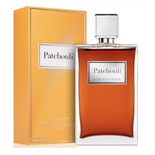 Reminiscence Patchouli EDT 100ml Perfume