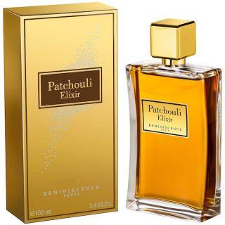 Reminiscence Patchouli Elixir EDP 100ml For Men