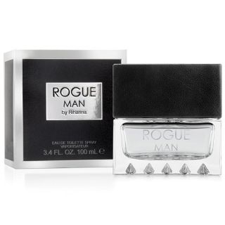 rihanna-rogue-man-edt-100ml-for-men