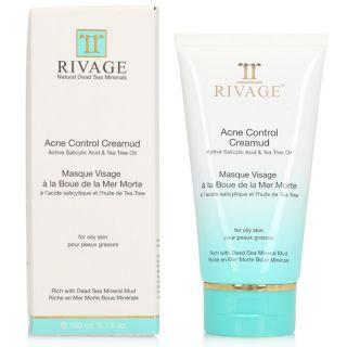 Rivage Acne Control Creamud 150ml