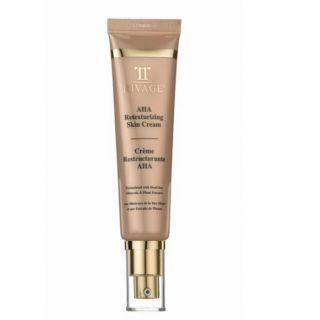 Rivage AHA Retexturizing Skin Cream 60ml