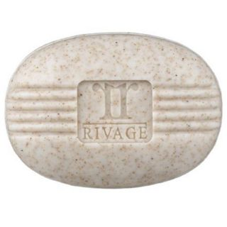 Rivage Exfoliating Soap