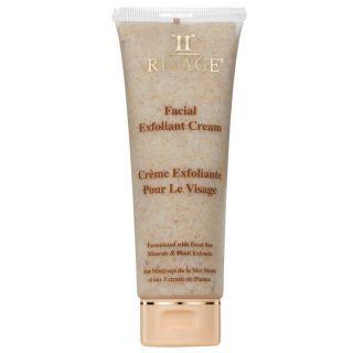 Rivage Facial Exfoliant Cream 100ml