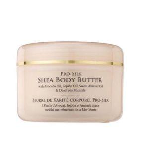 Rivage Pro-Silk Shea Body Butter 200ml