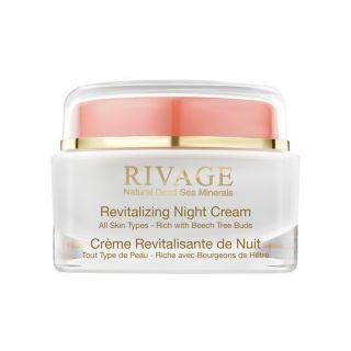 Rivage Revitalizing Night Cream 50ml