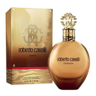Roberto-Cavalli-Essenza-Intense-75ml-Perfume-For-Women