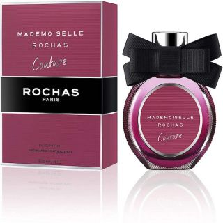 Rochas Mademoiselle Couture EDP 90ml For Women