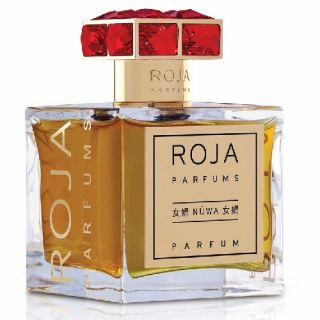 Roja-Dove-Imperial-Collection-Nuwa-Pure-Parfum