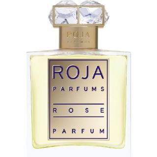 Roja Dove Rose Parfums EDP 50ml For Women