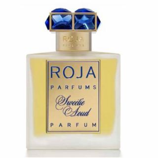 Roja-Dove-Sweetie-Fruity-Perfume