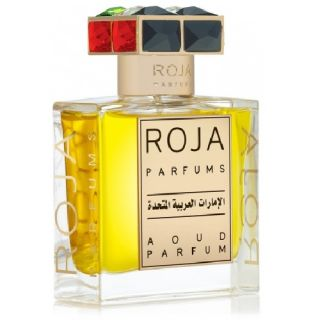 Roja-Dove-United-Arab-Emirates-Spirit-Of-The-Union-Roja-Dove-Pure-Perfume-for-men
