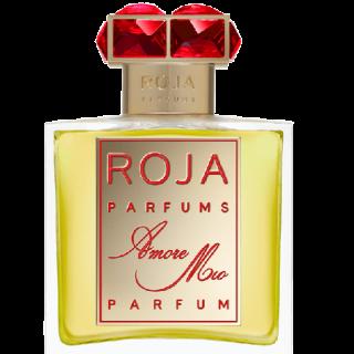 Roja Dove Amore Mio EDP 50ml Unisex Perfume