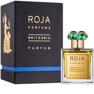 Roja Dove Britannia EDP 100ml Perfume For Men