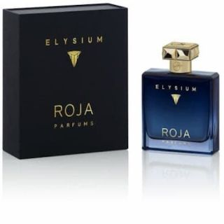 Roja Dove Elysium EDP 100ml Perfume For Men