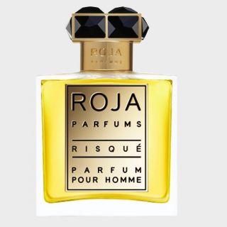 Roja Dove Risque Pour Homme EDP 50ml For Men