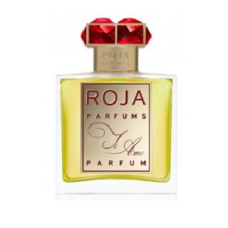 Roja Dove Ti Amore Perfume for women in Nigeria