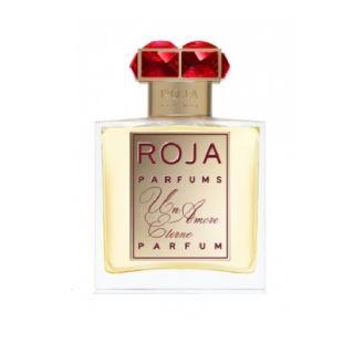 Roja Dove Un Amore Eterno EDP 50ml Unisex Perfume
