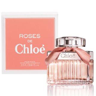 chloe-roses-de-edt-75ml-perfume-fow-women