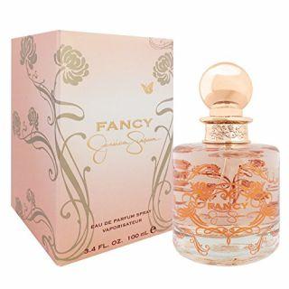 Jessica Simpson Fancy EDP 100ml Perfume For Women