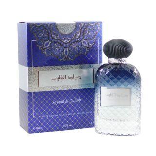 Sayyad-Al-Quloob-100ml-EDP-Perfume-For-Men