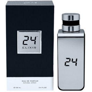 Scent Story 24 Platinum EDT 100ml Perfume For Men