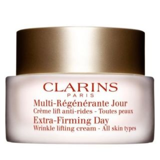 Clarins Extra Firming Day Wrinkle Lifting Cream 50ml