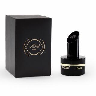 So Oud Ilham Parfum Nectar EDP 30ml Perfume