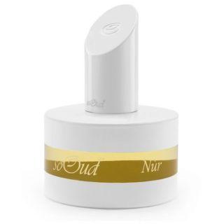 So Oud Nur Eau Fine 60ml Perfume