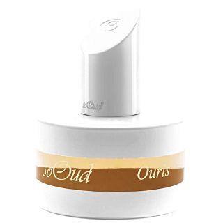 So Oud Ouris Eau Fine 60ml Perfume