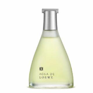 Solo Loewe Agua De Loewe EDT 100ml Perfume For Men