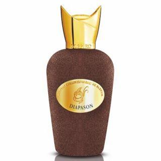 Sospiro Diapason EDP 100ml Perfume