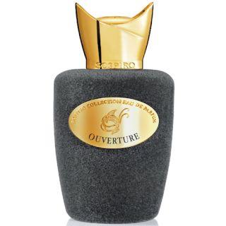 Sospiro Ouverture EDP 100ml Unisex Perfume
