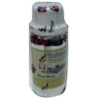 Surrati Riccy Riccy 18ml Oil Perfume