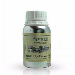 Surrati Tom Oud 18ml Oil Perfume