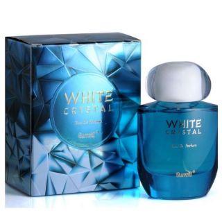 Surrati White Crystal EDP 100ml Unisex Perfume