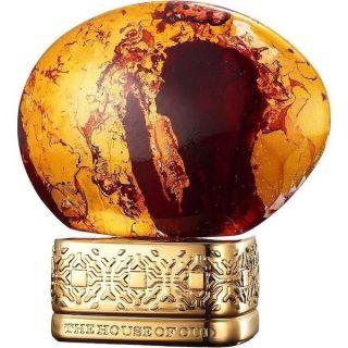 The House of Oud Almond Harmony EDP 75ml Perfume