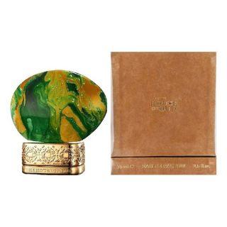 The House of Oud Cypress Shade EDP 75ml Perfume